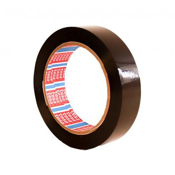 25mmx66m Tesa 4156 Red Lithographic Tape