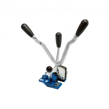12mm Econ Combination Tool