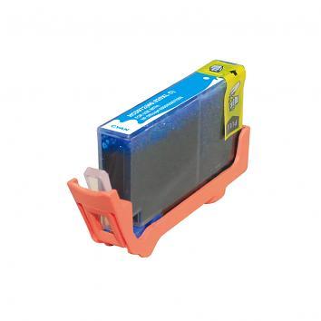 HP 935XL Compatible Ink Cartridge (Cyan)