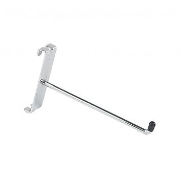 200mm Single Prong Arms For Gridpanel System