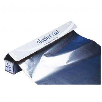 300mmx75m Aluminium Foil