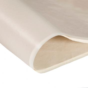 375x500mm Cream Tissue Paper- 480 Sheets